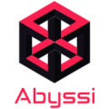 Abyssi