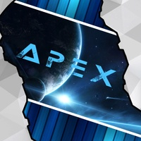 Apex Akolos