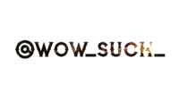 wow_such_