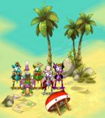 Xl-Team's
