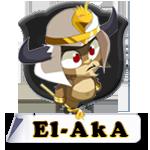 El-Aka