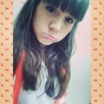 Andreea Hwang~