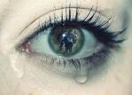 La_triste_pricesa