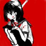 MizukiMei