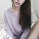 ♡Lynne♡