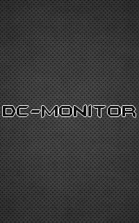 DC-Monitor