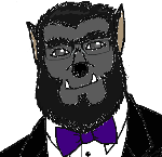 gray_eyed_beast