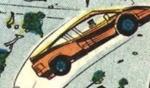 The_Beyonders_Car