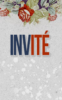 Ladies Invite45