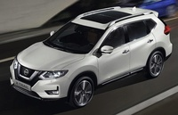 New X-Trail Mania - FORUM 1783-43