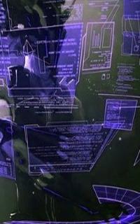 Digimon Timescale 1-93
