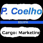 P.Coelho