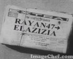 rayan47