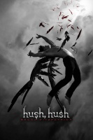 HushHushLatino