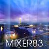 mixer83
