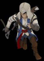 sargento_alfa