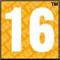Pegi 16 #16