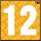 Pegi 12 #12