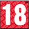 Pegi 18 #18