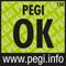 Pegi ok #OK