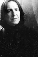 Asphodèle Snape