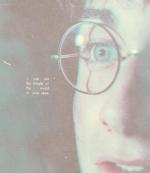 Léa-Potter