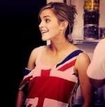 Hermione felix felicis