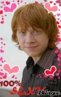 Ron-love75
