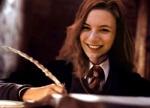 Viki Potter