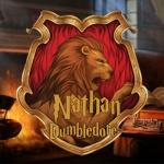 Nathan Dumbledore