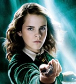 Hermione_addict