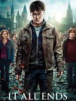 Harry_Potter57