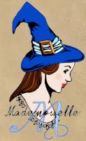 Mademoiselle.M