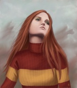 Ginny.WP