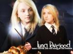 Luna Lune Lovegood<3<3