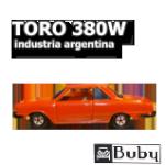 toro380w