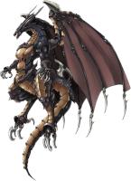 Archaon5