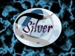 silverkiller666