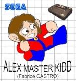 Alex_Master_Kidd