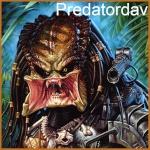 Predatordav