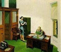 GAMOPAT ADVISOR (profil des vendeurs) 11488-44
