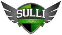 Sulli