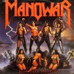 manowar72