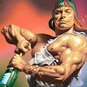 GAMOPAT ADVISOR (profil des vendeurs) 14220-45