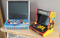 Ludo_arcade_games