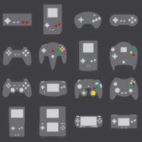 PlayerWiiU