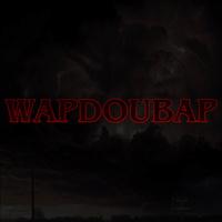 Wapdoubap