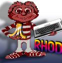 rhod-atari
