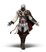 Ezio54