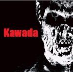 kawada